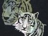 tigerpair