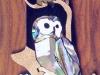 owlfamilygibson