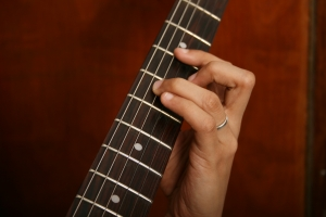 What Everybody Must Know About Guitar Inlays
